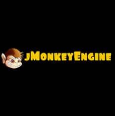 jMonkeyEngine SDK Game Development App