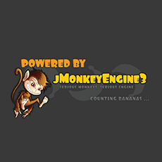 Compare jmonkeyengine vs unreal engine 4 | DiscoverSdk