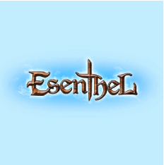 Esenthel Engine Cross Platform Frameworks App