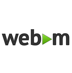 WebM Video and TV App