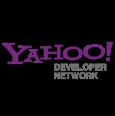Yahoo Search SDK