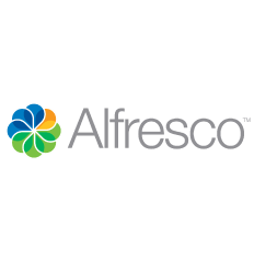 Alfresco Mobile SDK
