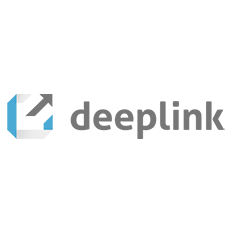 Deeplinks