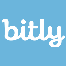 Bitly Brand Tools