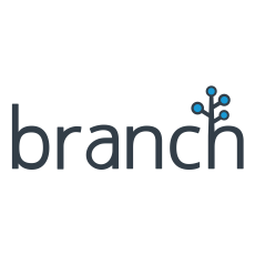 Branch Metrics Deep Linking SDK