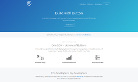 Button SDK Monetisation and Deep Linking App
