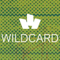 Wild Card Tool