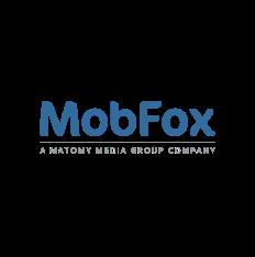 MobFox Native Ads SDK