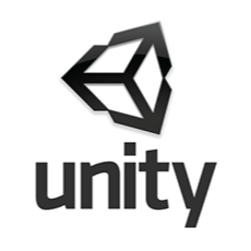 Unity 3D Game Development App