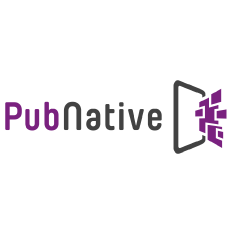 PubNative SDK