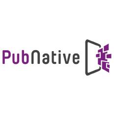 PubNative SDK Ad Servers App