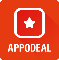 Appodeal SDK