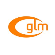 OpenGL Frameworks App