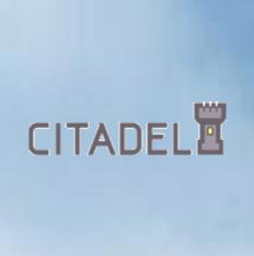 Citadel IPC and Synchronization App