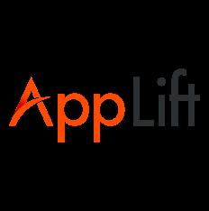 AppLift Publisher Network