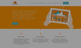 Inneractive Platform Ad Servers App