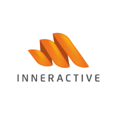 Inneractive Platform