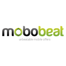 Mobobeat Ad Space Tools