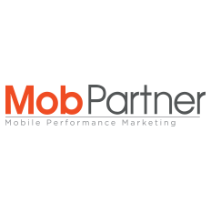 MobPartner SDK Ad Networks App
