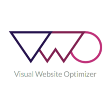 Visual Website Optimizer VWO