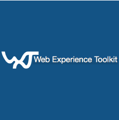 WET Toolkits and HTTP App