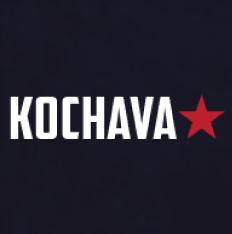 Kochava SDK Analytics App