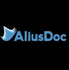 AliusDoc SCI Tool