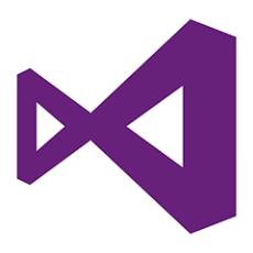 Visual Studio Team Services Application Lifetime Management App