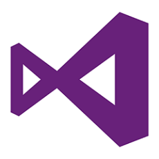 Visual Studio Integrated Development Environments App