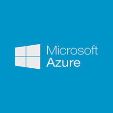 Microsoft Azure Cross Platform Frameworks App