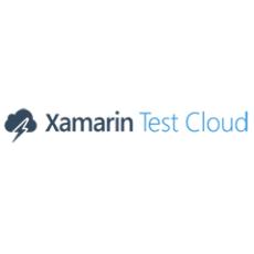 Xamarin Test Cloud