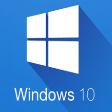 Windows 10 SDK Cross Platform Frameworks App