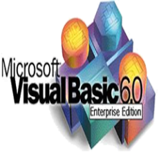Visual Basic 6.0 Build Automation App