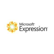 Microsoft Expression Web Web Frameworks App