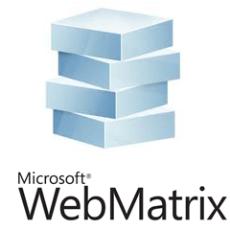 Microsoft WebMatrix