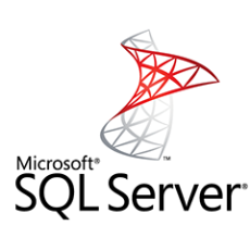 Microsoft SQL Server Build Automation App