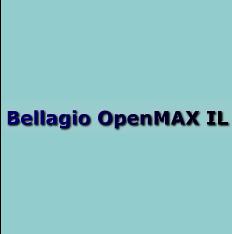 OpenMAX IL