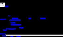 GNU Ocrad OCR App