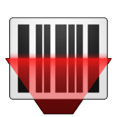 DTK Barcode Reader SDK 4.2