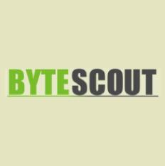 BarCode Generator SDK v. 4.62.0.964 Barcode App