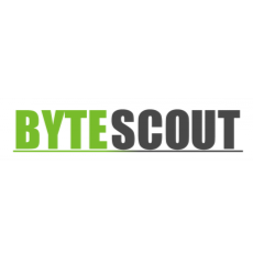 ByteScout Spreadsheet SDK 3.1.0.1715 Business Intelligence App
