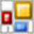 ByteScout PDF Renderer SDK v. 9.1.0.3163