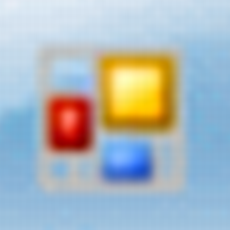 Bytescout PDF Viewer SDK v. 9.1.0.3163