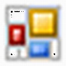 Bytescout PDF To HTML SDK v. 9.1.0.3163