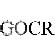 GOCR Prog