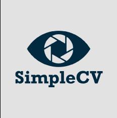 SimpleCV