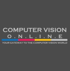 QCV ToolKit CV Frameworks App