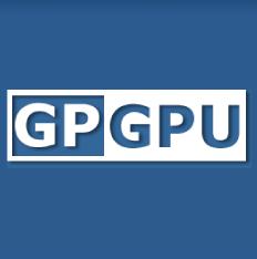 GPUCV