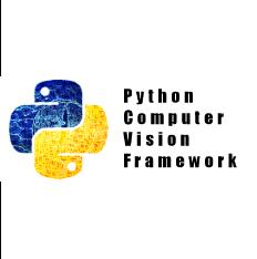 PyCVF 0.2 CV Frameworks App