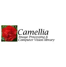 Camellia CV Frameworks App